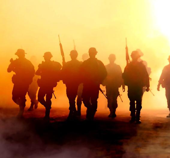 Alvarez-Logo
